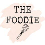 The Foodie .dk