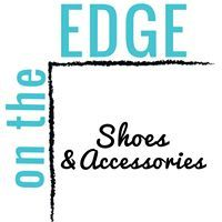 On The EDGE Shoes