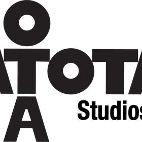 ATOTA Studios