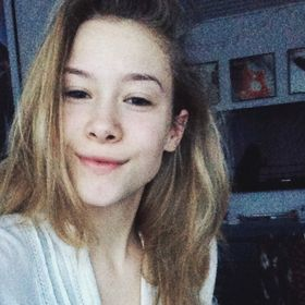 Simone Rosquist