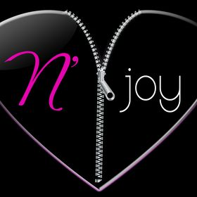 N'Joy Pleasure Love Shop