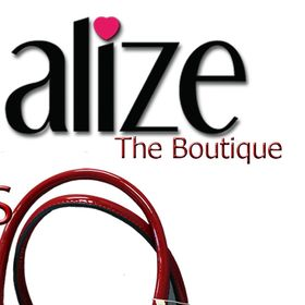 Idalize Skin Care Beauty Supplies Boutique
