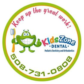 Kids Zone Dental