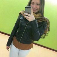 Vera Pires