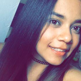 Kimberly Carrillo