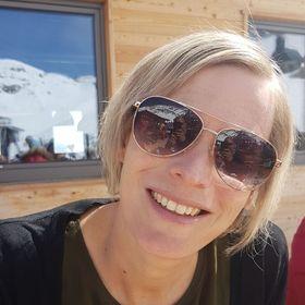 Eveliene Meijerman
