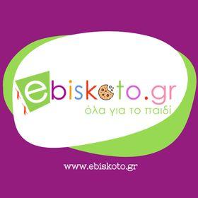 ebiskoto.gr-Ολα για το παιδί