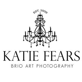 Brio Art Photography by Katie Fears