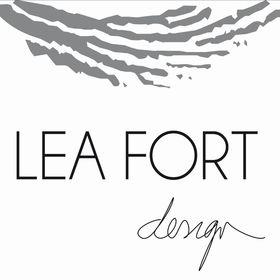 LEA FORT DESIGN
