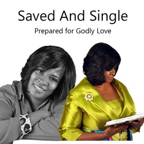 Saved And Single Ministries
