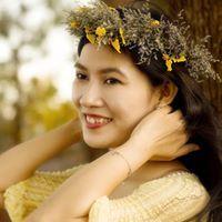 Nguyen Thanh Nhan