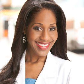 Dr. Jen Caudle