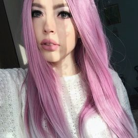 Julianna Mur