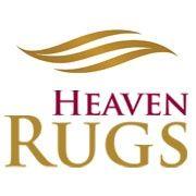 HeavenRugs