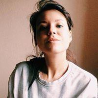 Mila Kudacheva