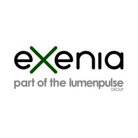 Exenia Lighting