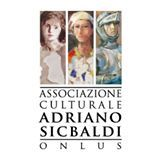 Ass.ne Sicbaldi