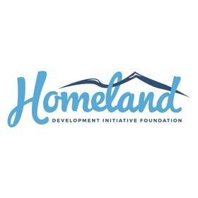 Homeland Development Initiative Foundation