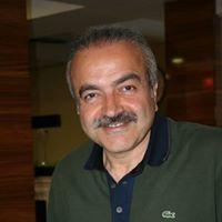 Remzi Balay