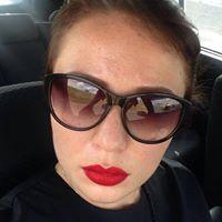 Julia Fadeeva