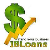 IBLoans