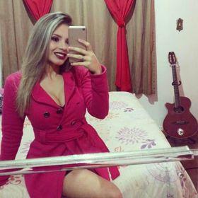 Nathielly Souza