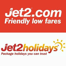 Jet2Discover