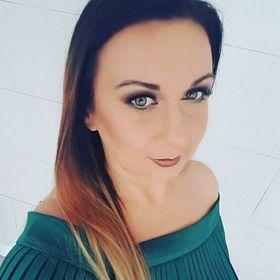 Izabela Knofczyńska