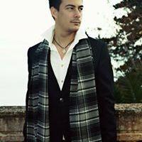Alexandros Pilos