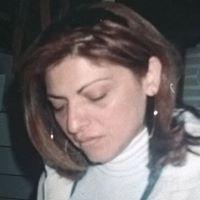 Mary Lapsana