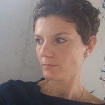 Eleni Kokkinaki