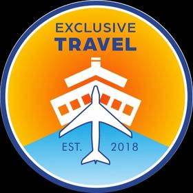 Exclusive Travel_Holidays
