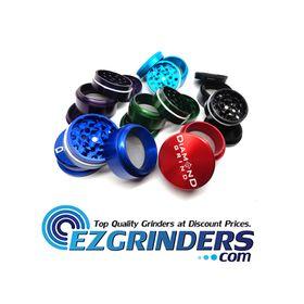 EZGrinders.com
