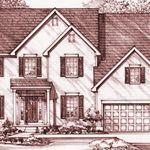 Homewood Homes