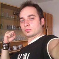 David Wasiłek