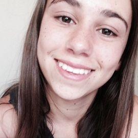 Tayla Bramley