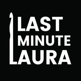 Last Minute Laura