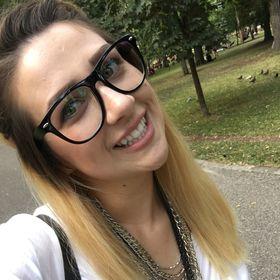 Bianca Emanuela