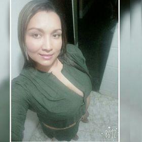 Johanna Bejarano Espinosa