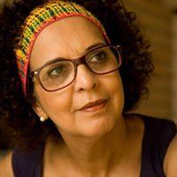 Fátima Sandrin