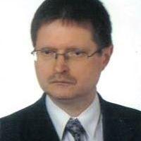 Henryk Kwapisz