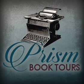 Prism Book Tours