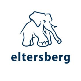 eltersberg Pflastersteine & Mauern