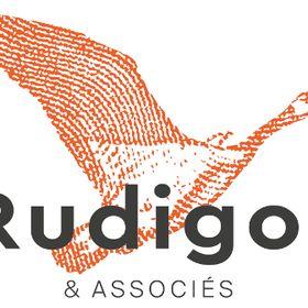 Rudigoz & Associés