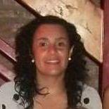 Ariana Gonzalez