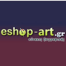 Eshop-art