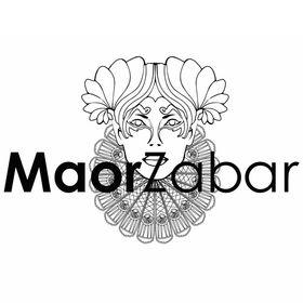 Maor Zabar design