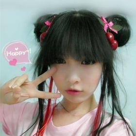 ily zhang