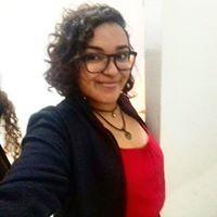 Rayssa Viana