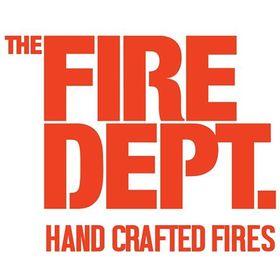 The Fire Dept